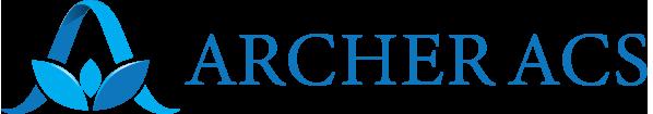 ArcherACS